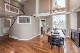 Photo 9: 1107 116 Street in Edmonton: Zone 16 House for sale : MLS®# E4256343