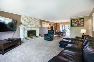 Photo 12: 671 BLUE MOUNTAIN Street in Coquitlam: Central Coquitlam House for sale : MLS®# R2598750