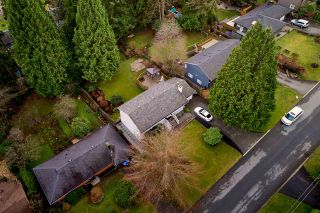 Photo 25: 1361 E 15TH Street in North Vancouver: Westlynn House for sale : MLS®# R2529994