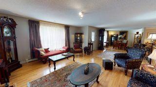 Photo 5: 31 Winburn Avenue in Bridgewater: 405-Lunenburg County Residential for sale (South Shore)  : MLS®# 202114301