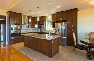 Photo 11: 5642 Oceanview Terr in : Na North Nanaimo House for sale (Nanaimo)  : MLS®# 871548