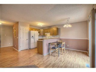 Photo 5: 260 HARVEST CREEK Court NE in CALGARY: Harvest Hills Residential Detached Single Family for sale (Calgary)  : MLS®# C3633945
