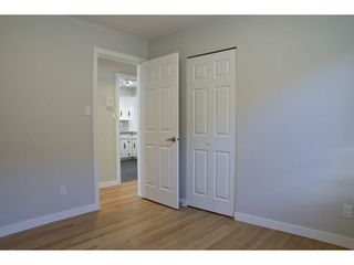 Photo 12: 2752 GRANT Street in Vancouver: Renfrew VE House for sale (Vancouver East)  : MLS®# R2013991