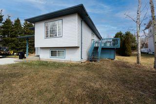 Photo 2: 4503 48 Avenue E: Ardmore House for sale : MLS®# E4240214