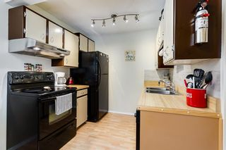 Photo 5: 512 500 ALLEN Street SE: Airdrie Row/Townhouse for sale : MLS®# A1017095