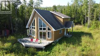 Photo 2: PT 20 10 Mile Point in Nemi: Recreational for sale : MLS®# 2097956