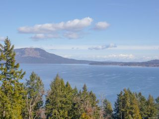 Photo 44: 583 Bay Bluff Pl in : ML Mill Bay House for sale (Malahat & Area)  : MLS®# 840583