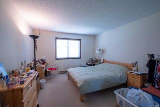 Photo 9: 302 3108 Barons Rd in : Na Uplands Condo for sale (Nanaimo)  : MLS®# 879791