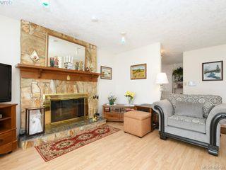 Photo 4: 6734 Eakin Dr in SOOKE: Sk Broomhill House for sale (Sooke)  : MLS®# 807758