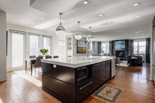 Photo 11: 623 38 Avenue SW in Calgary: Elbow Park Detached for sale : MLS®# A1075304