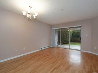 Photo 3: 109 1100 Union Rd in : SE Maplewood Condo for sale (Saanich East)  : MLS®# 860477