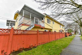 Photo 3: 1337 E 57TH AVENUE in Vancouver: South Vancouver House for sale (Vancouver East)  : MLS®# R2524023