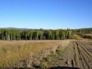 Photo 5: : Edson Rural Land for sale ()  : MLS®# 22122