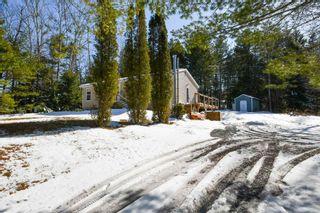 Photo 29: 267 Kinsac Road in Beaver Bank: 26-Beaverbank, Upper Sackville Residential for sale (Halifax-Dartmouth)  : MLS®# 202105578