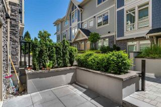 """Photo 11: 2 115 W QUEENS Road in North Vancouver: Upper Lonsdale Townhouse for sale in """"Queen's Landing"""" : MLS®# R2613989"""