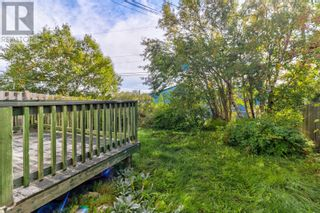 Photo 23: 63 Moss Heather Drive in St. John's: House for sale : MLS®# 1237786