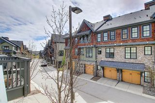Photo 30: 314 Ascot Circle SW in Calgary: Aspen Woods Row/Townhouse for sale : MLS®# A1111264