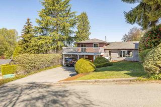 Photo 3: 5419 HEATHDALE Court in Burnaby: Parkcrest House for sale (Burnaby North)  : MLS®# R2570487