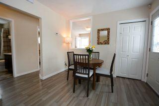 Photo 7: 9019 105 Avenue in Fort St. John: Fort St. John - City NE House for sale (Fort St. John (Zone 60))  : MLS®# R2258059