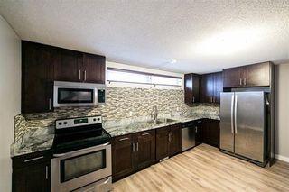 Photo 25: 12412 51 Avenue in Edmonton: Zone 15 House for sale : MLS®# E4243424