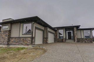 Photo 1: 375 Silverado Crest Landing SW in Calgary: Silverado Detached for sale : MLS®# A1063747