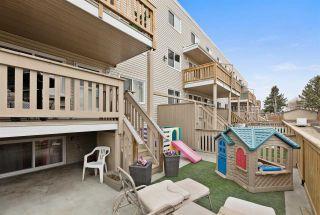 Photo 25: 104 105 MCKENNEY Avenue: St. Albert Condo for sale : MLS®# E4241428