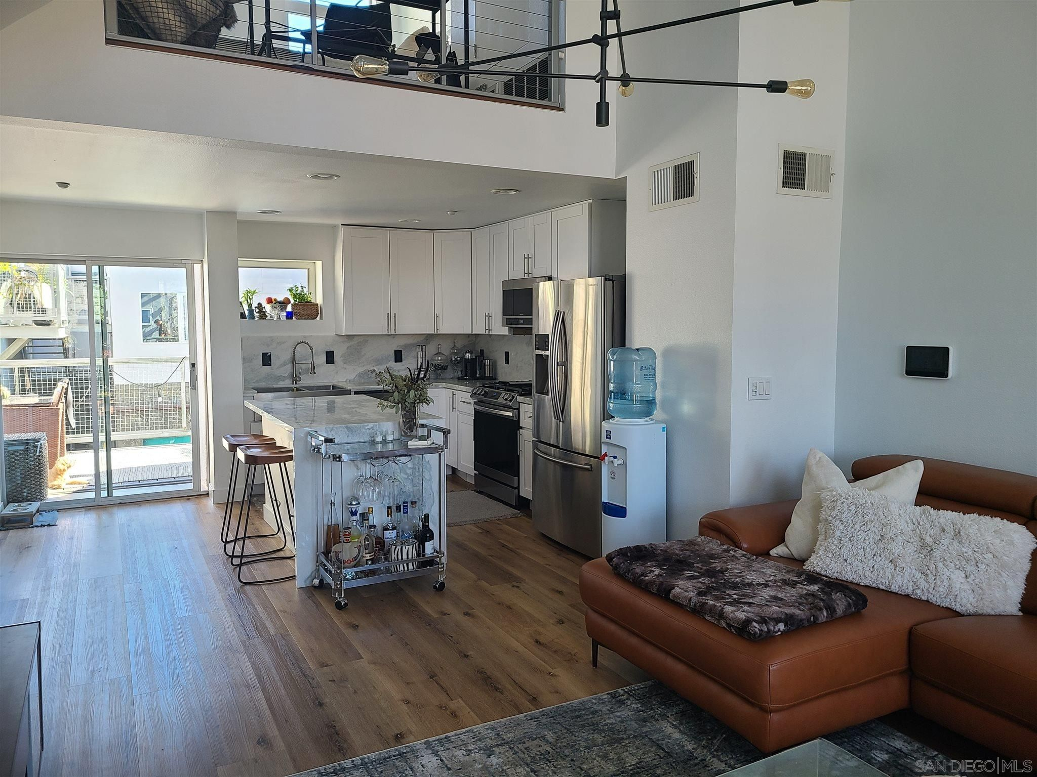 Main Photo: LOGAN HEIGHTS Condo for sale : 3 bedrooms : 959 Sigsbee St in San Diego
