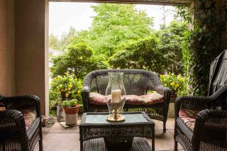 """Photo 7: 305 2059 CHESTERFIELD Avenue in North Vancouver: Central Lonsdale Condo for sale in """"Ridge Park Gardens"""" : MLS®# R2076496"""