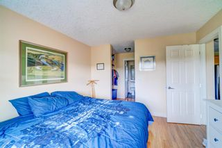 Photo 24: 412 1414 17 Street SE in Calgary: Inglewood Apartment for sale : MLS®# A1128742