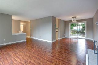 Photo 4: 2978 SURF CRESCENT in Coquitlam: Ranch Park House for sale : MLS®# R2125319