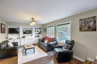 Photo 16: 188 Millrise Drive SW in Calgary: Millrise Detached for sale : MLS®# A1115964