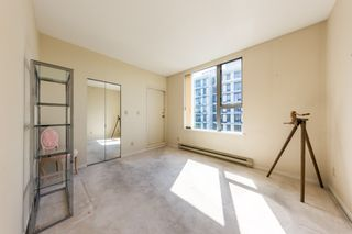 """Photo 20: 900 1788 W 13TH Avenue in Vancouver: Fairview VW Condo for sale in """"THE MAGNOLIA"""" (Vancouver West)  : MLS®# R2497549"""