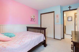 Photo 23: 58 AUBURN GLEN Place SE in Calgary: Auburn Bay Detached for sale : MLS®# C4299153