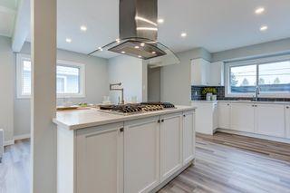 Photo 22: 14412 87 Avenue in Edmonton: Zone 10 House for sale : MLS®# E4260587