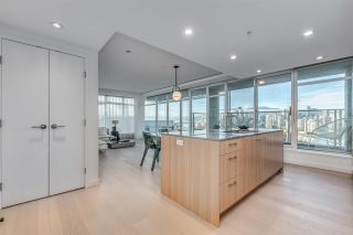 """Photo 13: 1601 2411 HEATHER Street in Vancouver: Fairview VW Condo for sale in """"700 WEST 8TH"""" (Vancouver West)  : MLS®# R2566720"""