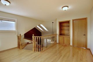 Photo 31: 84 Strathdale Close SW in Calgary: Strathcona Park Detached for sale : MLS®# A1046971