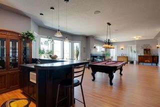 Photo 36: 11 Spring Valley Close SW in Calgary: Springbank Hill Detached for sale : MLS®# A1087458