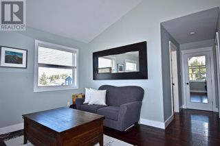 Photo 11: 3083 BRADWELL Street in Hinton: House for sale : MLS®# A1089716
