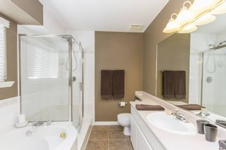 "Photo 15: 1461 HOCKADAY Street in Coquitlam: Hockaday House for sale in ""HOCKADAY"" : MLS®# R2055394"