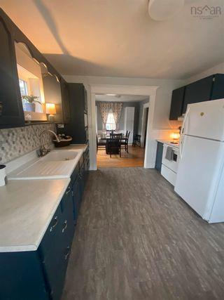 Photo 5: 2039 Union Street in Westville: 107-Trenton,Westville,Pictou Residential for sale (Northern Region)  : MLS®# 202120522