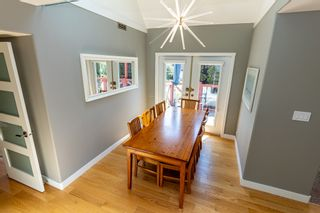 Photo 19: 1106 ST. GEORGES Avenue in North Vancouver: Central Lonsdale Townhouse for sale : MLS®# R2460985