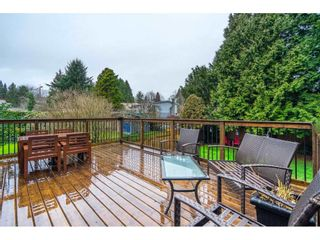 Photo 30: 15857 RUSSELL Avenue: White Rock House for sale (South Surrey White Rock)  : MLS®# R2534291