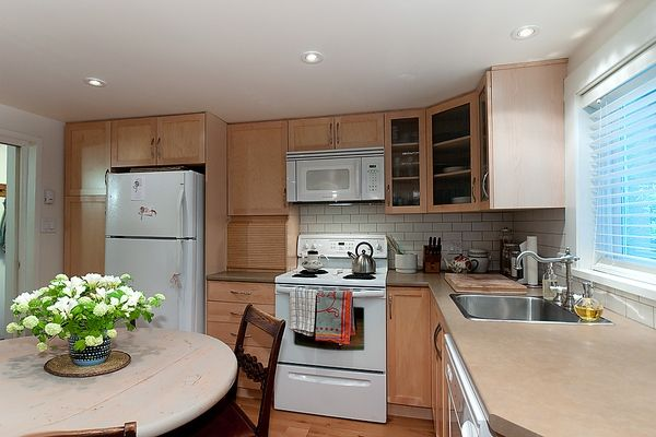 Photo 28: Photos: 3668 W 2ND Avenue in Vancouver: Kitsilano House for sale (Vancouver West)  : MLS®# V894204