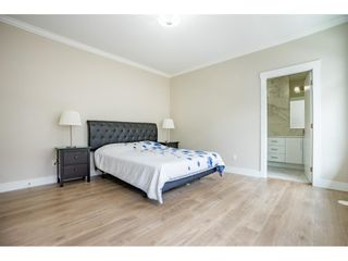 Photo 18: 38 17033 FRASER HIGHWAY in Surrey: Fleetwood Tynehead Townhouse for sale : MLS®# R2589874