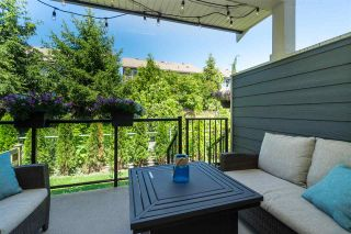 "Photo 15: 66 19913 70 Avenue in Langley: Willoughby Heights Townhouse for sale in ""THE BROOKS"" : MLS®# R2390845"