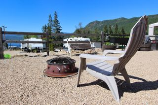 Photo 6: C64 2698 Blind Bay Road: Blind Bay Vacant Land for sale (South Shuswap)  : MLS®# 10232380