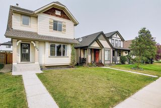 Photo 4: 159 Copperstone Grove SE in Calgary: Copperfield Detached for sale : MLS®# A1138819