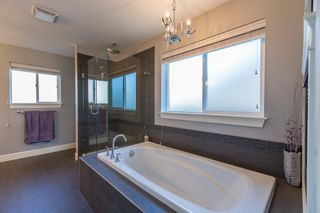 """Photo 13: 1493 CADENA Court in Coquitlam: Burke Mountain House for sale in """"Southview at Burke Mountain"""" : MLS®# R2180226"""