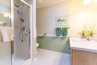 "Photo 29: 171 6001 PROMONTORY Road in Chilliwack: Vedder S Watson-Promontory House for sale in ""PROMONTORY LAKE ESTATES"" (Sardis)  : MLS®# R2622692"
