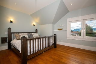 """Photo 22: 936 E 28TH Avenue in Vancouver: Fraser VE House for sale in """"FRASER"""" (Vancouver East)  : MLS®# R2624690"""